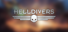 Helldivers 03 blurred