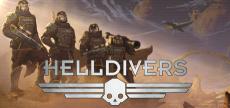 Helldivers 04