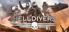 Helldivers 05
