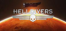 Helldivers 06