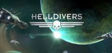 Helldivers 07