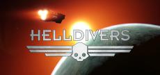Helldivers 08