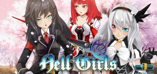 Hell Girls 04 HD