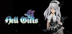 Hell Girls 05 HD
