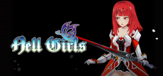 Hell Girls 06 HD