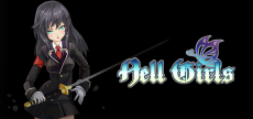 Hell Girls 07 HD