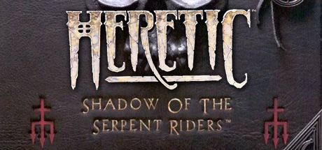 Heretic 04 expansion