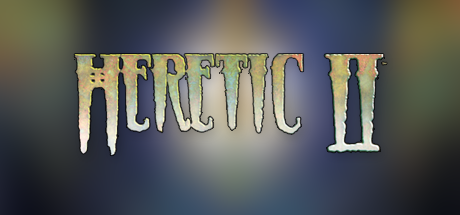 Heretic II 03 blurred