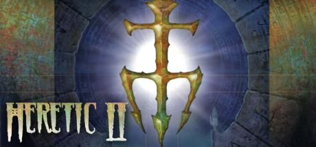 Heretic II 04