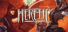 Heretic 01