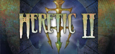 Heretic II 01