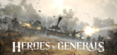 Heroes and Generals 02