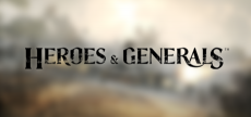 Heroes and Generals 03 blurred