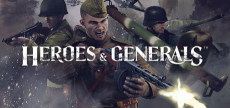 Heroes and Generals 04