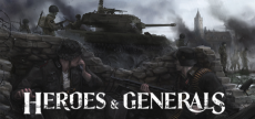 Heroes and Generals 07