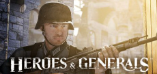 Heroes and Generals 09