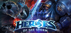 Heroes of the Storm 01 HD