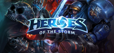 Heroes of the Storm 04 HD