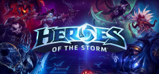 Heroes of the Storm 05 HD