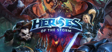 Heroes of the Storm 06 HD