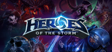 Heroes of the Storm 07 HD