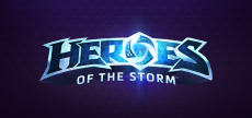 Heroes of the Storm 08 HD