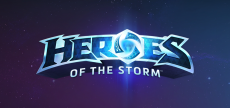 Heroes of the Storm 09 HD
