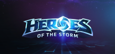 Heroes of the Storm 10 HD
