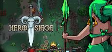Hero Siege 03