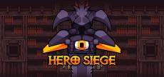 Hero Siege 05