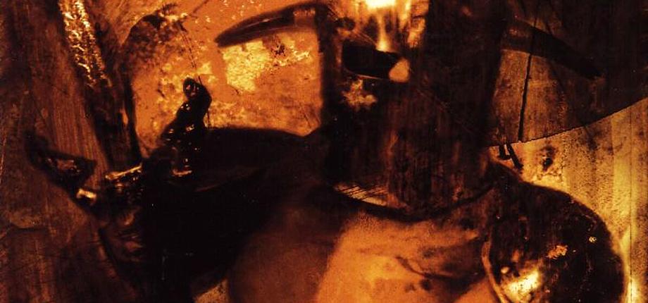 Hexen Deathkings 02 HD textless