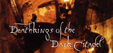 Hexen Deathkings 01 HD