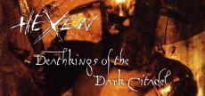 Hexen Deathkings 05 HD