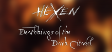Hexen Deathkings 06 HD blurred