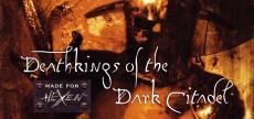 Hexen Deathkings 07 HD