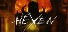 Hexen 01