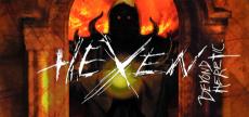 Hexen 04