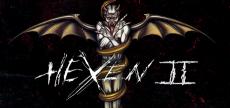 Hexen II 01