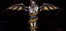 Hexen II 02 textless