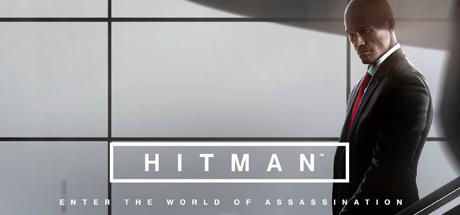 Hitman 2016 08