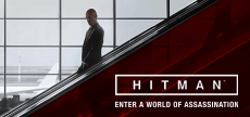 Hitman 2016 04
