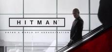 Hitman 2016 05