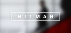 Hitman 2016 06 blurred