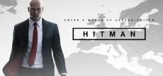 Hitman 2016 07