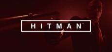 Hitman 2016 10