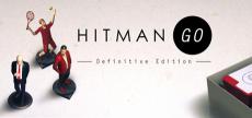 Hitman Go 01