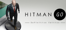 Hitman Go 02