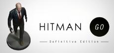 Hitman Go 03