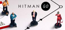 Hitman Go 05