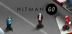 Hitman Go 06